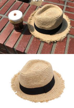 Meoteol大师 - 帽子