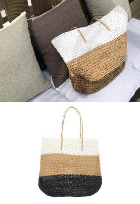 科米-bag
