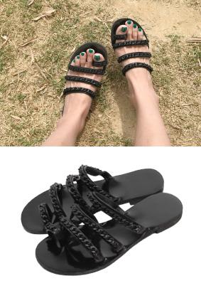 文斯 - 拖鞋