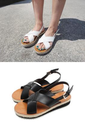 Kotsyu  - 凉鞋