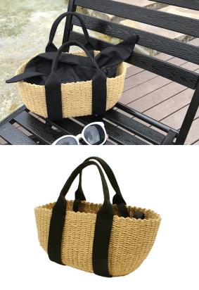 木坊-bag