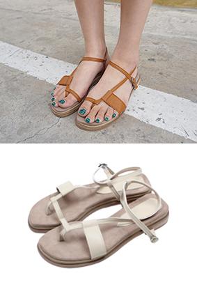 Kwani  - 凉鞋