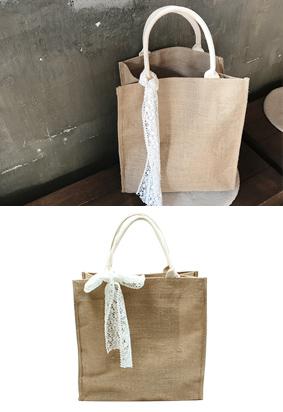 Maeto的-bag