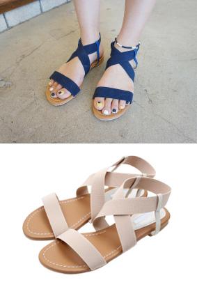 Ronji  - 凉鞋