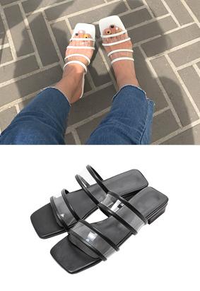 Wibi  - 拖鞋
