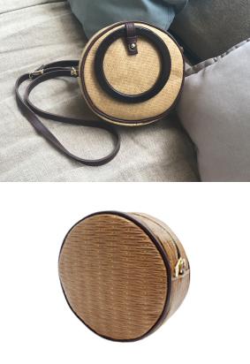 手鼓O形环-bag