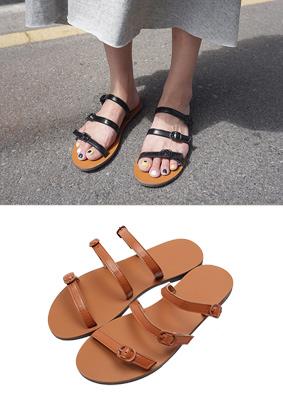 Belto  - 拖鞋