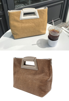 Syobe -bag