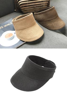Sseonkaep  - 帽子