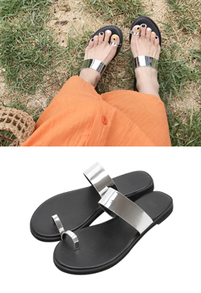 Bomeo  - 拖鞋