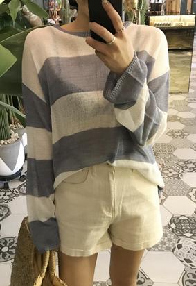 雷尼-knit
