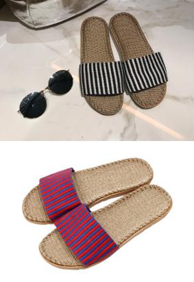 爵士 - 拖鞋