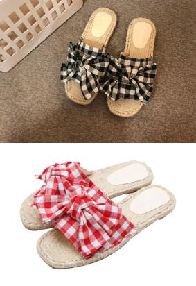 亚拉 - 拖鞋
