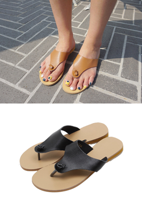 Kasin  - 拖鞋