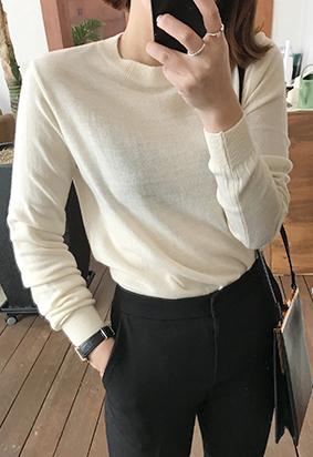 简-knit