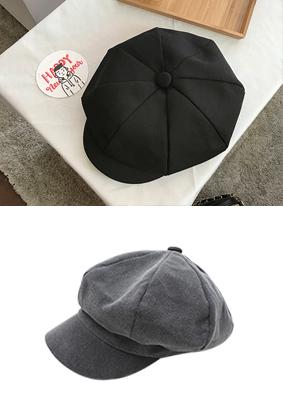 布里格斯 - 帽子