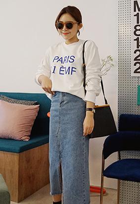 十一巴黎-MTM