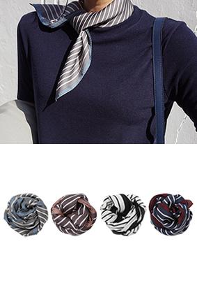 Pensi  - 围巾