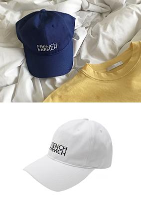 法国人 - 帽子