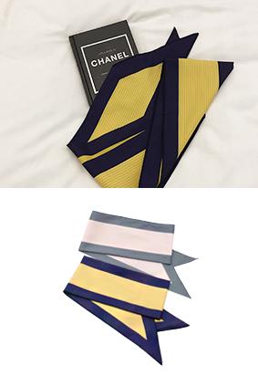 Rekkeul  - 围巾