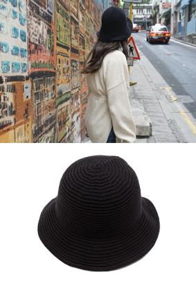 Olret浮动 - 帽子