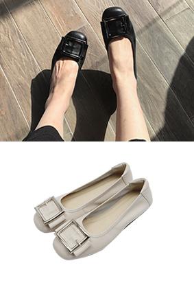 Kimbel  - 平底鞋