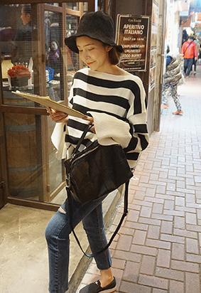 罗西奥-knit