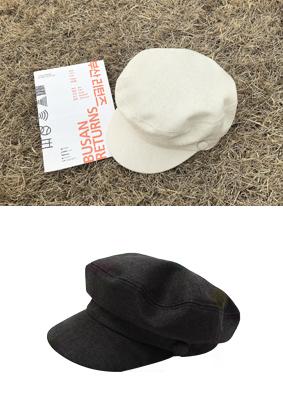 杯猫 - 帽子