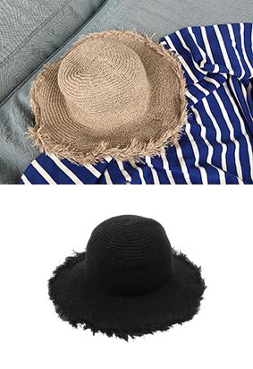 体外循环手术 - 帽子