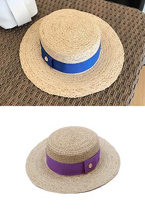 黄铜康康 - 帽子