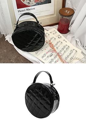 搪瓷塔罗牌-bag